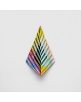 Kiasmos - Blurred -Ep/Download-