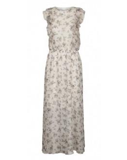 Dress S182206
