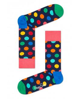 Big Dot Sock 36-40