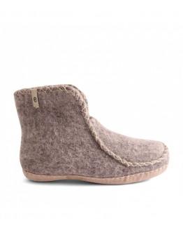 Boot Comfy