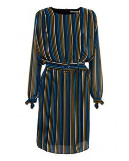 Riba dress MA18