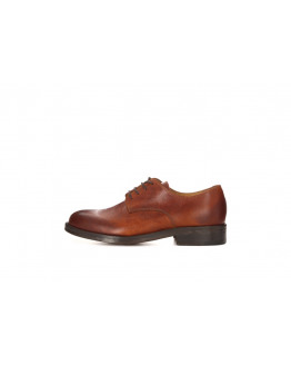 Guardian Derby Shoe