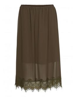 Kresti Skirt