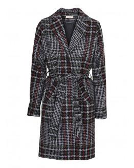 Louiza Coat