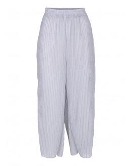 Emiria Pants
