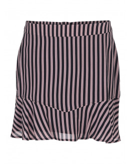 Abbie Skirt