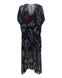 Priscila dress
