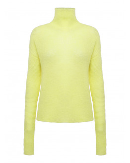 Adelina sweater