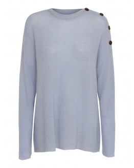 Agne sweater