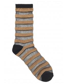 Dagmar Stripe