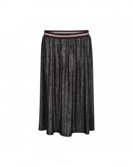 Skirt S181237