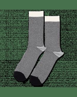 Sok Originals Ultralight Stripes