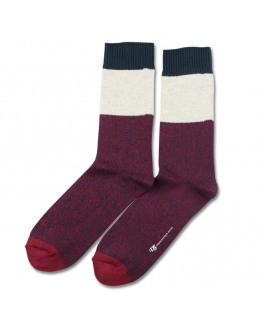 SOK RELAX BLOCK KNIT DS532312 NROM
