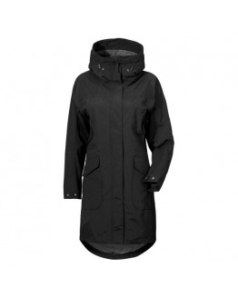 Agnes Women's Coat