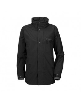 Ake Men's jacket