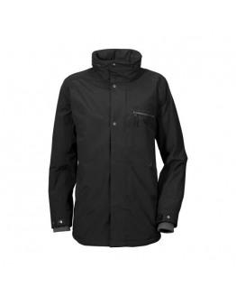 Ake Men's jacket