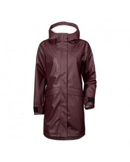 Ulla Women's Coat