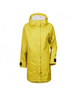 Ulla Women's Coat