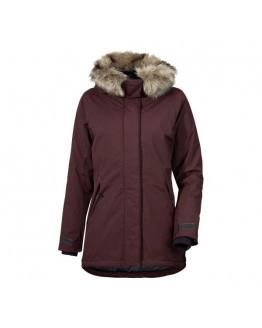 Viola Women's Jacket