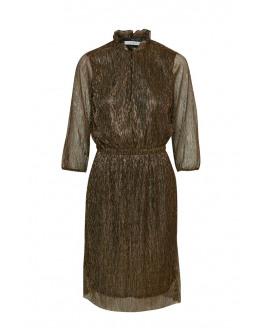 Reagan Dress YE17