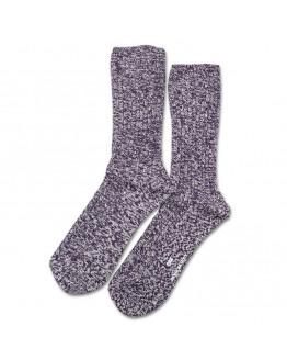 Sock Edwin Jeans x Rib Sock