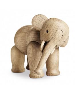 Elephant Oak
