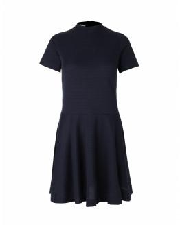 ENITAN DRESS