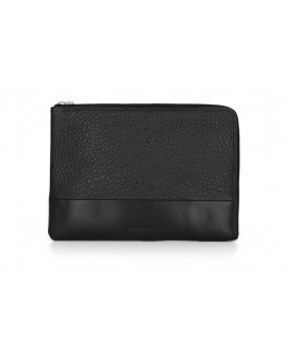 Tenacity Laptop Sleeve