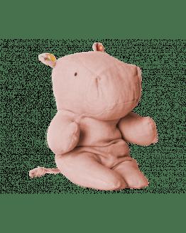 LITTLE HIPPO ROSE