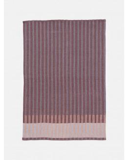 Grain Jacquard Tea Towel 50x70cm