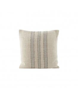 Pillow, Sweep, 50x50 cm