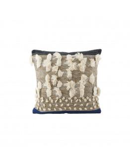 Pillow, Details, 50x50 cm Jd0260