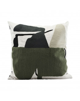 Pillow, Art 50x50cl