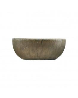 Bowl, Diva, Green, dia: 8.5 cm, h: 3.5 cm