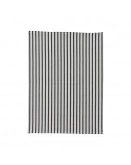 Tea towel Stripe 50x70 cm