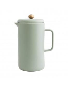 Coffee pot Pot 10x20cm