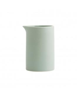 Milk jar Pot 6,5x10cm