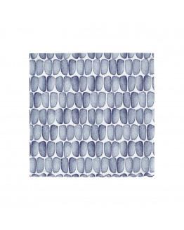 Napkin Braid 33x33 cm 20 pcs/pack  Fe0370