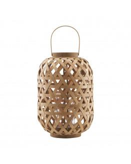 Lantern, Grome, dia: 31.5 cm, h: 45 cm