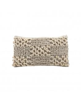Pillow, Ivy,  50x30cm