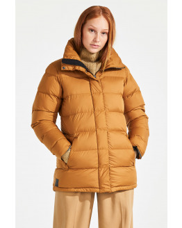 Hedda womens Jacket