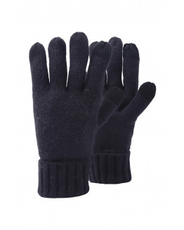 Heden Gloves