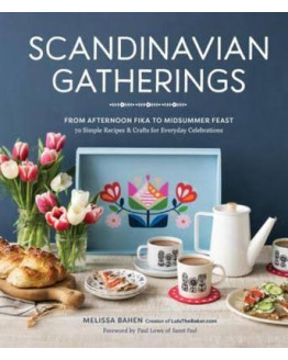 Scandinavian Gatherings.