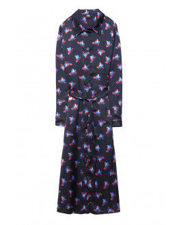 Jannike Dress