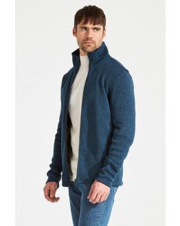 Kurt men's Jacket