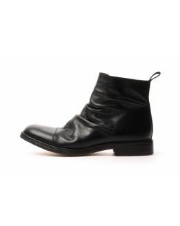 Guardian Wrinkle Boot
