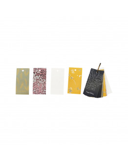 Gift tags Collection 1 Assorted 5 designs