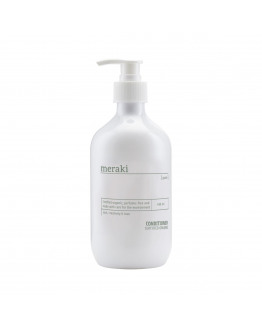 Conditioner PURE 490ml