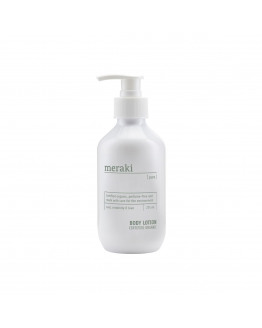 Body Lotion PURE 275ml
