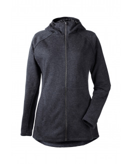 Mona womens Jacket